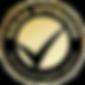 Salsa-Approved-Logo-Gold-v1.png