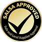 Salsa-Approved-Logo-Gold-v1.png