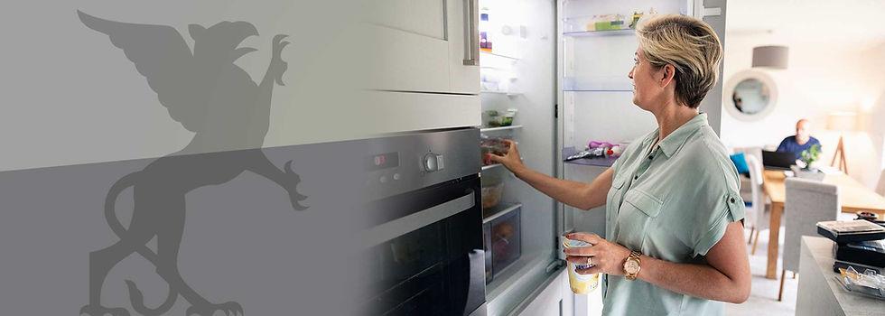 woman-fridge-v3.jpg