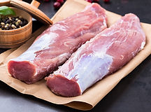 47 Pork Tenderloins v1.jpg