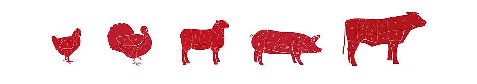 butchery-diagrams-A-v2.jpg
