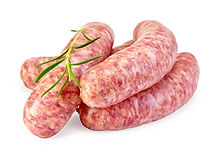 35 Pork Sausages v1.jpg