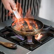 flamb steak v2.jpg