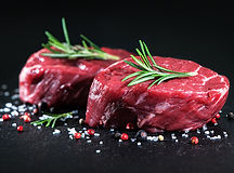 12 Fillet Steak v1.jpg