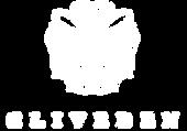 cliveden logo white v2.png