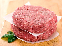 34 Lamb Mint Burgers v1.jpg