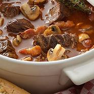 stew A v1.jpg