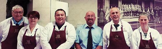 griffiths butchers team v1.jpg