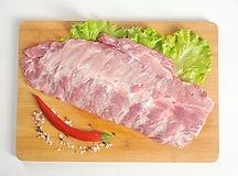 45 Pork Spare Ribs v1.jpg
