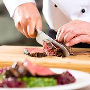 chef slicing v1.jpg