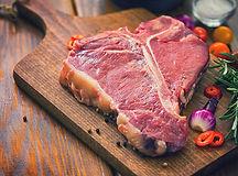 48 TBone Steak v1.jpg