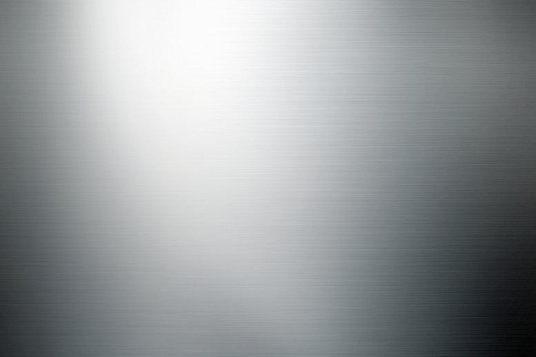 stainless steel v1.jpg