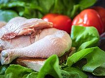 23 Chicken Leg v1.jpg