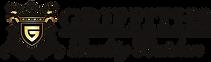 Griffiths Logo Crest C (black&gold).png
