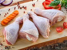 26 Chicken Drumsticks v1.jpg
