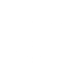 Arcania-Logo-White-Small.png