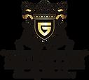 Griffiths Logo Crest B (black&gold).png