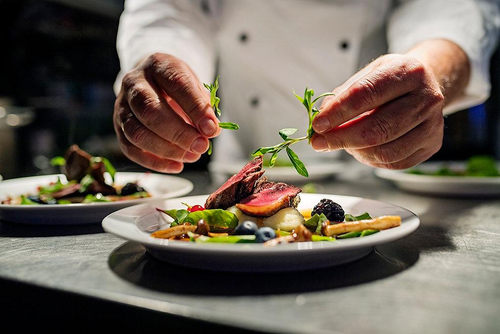 chef prep reduced v1.jpg