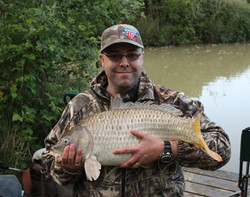 fishing017.JPG