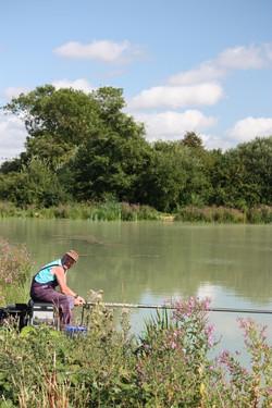 fishing+002+(533x800).jpg