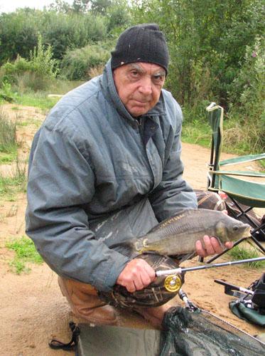 fishing+001+(5).jpg