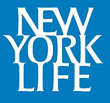 NY LIfe Logo.JPG