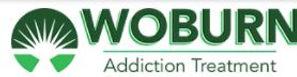 Woburn Wellness logo.JPG