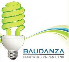 Baudanza Electric Logo.JPG