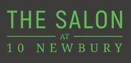 The Salon at 10 Newbury Logo.JPG