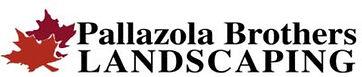 Pallazola Brothers Logo.JPG