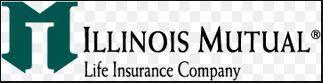 Illinois Mutual Logo.JPG
