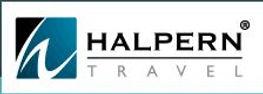Halpern Travel logo.JPG