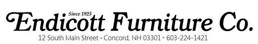 Endicott Furniture Company logo.JPG