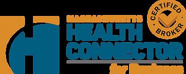 GME-CertifiedBroker-Logo v04bc.png
