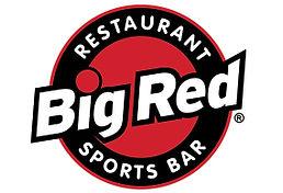 Big Red Keno.jpeg