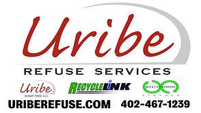 URIBE logo (sponorship).jpg
