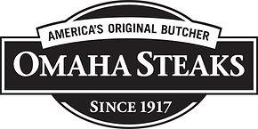 Omaha Steaks.jpeg
