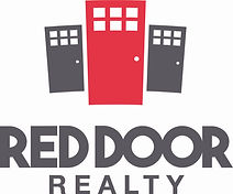 Red Door Realty Logo (CMYK).jpeg
