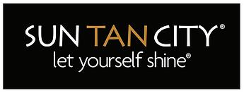 Sun Tan City logo PNG.png