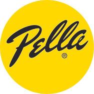 Pella logo LARGE.jpg