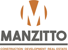 Manzitto PNG.png