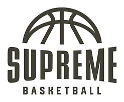 Supreme Logo PNG (1).png