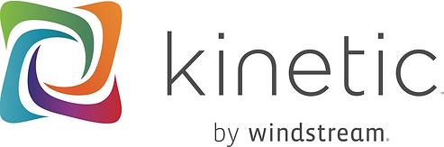 KineticByWindstreamHorz4c.png