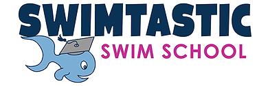 Swimtastic Swim School.png