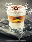 French CAPUCHINO.png