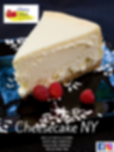 cheese (1) - copia.png
