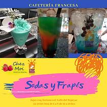 sodas_y_frapés_.png
