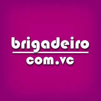 brigadeiro com vc
