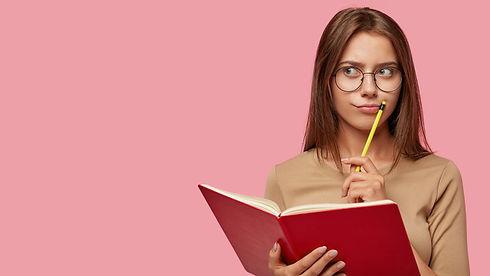 Mulher pensando 2 - Copia.jpg