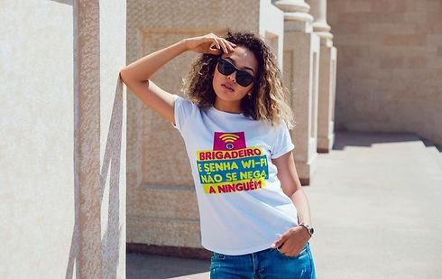CamisetaWifi_edited.jpg